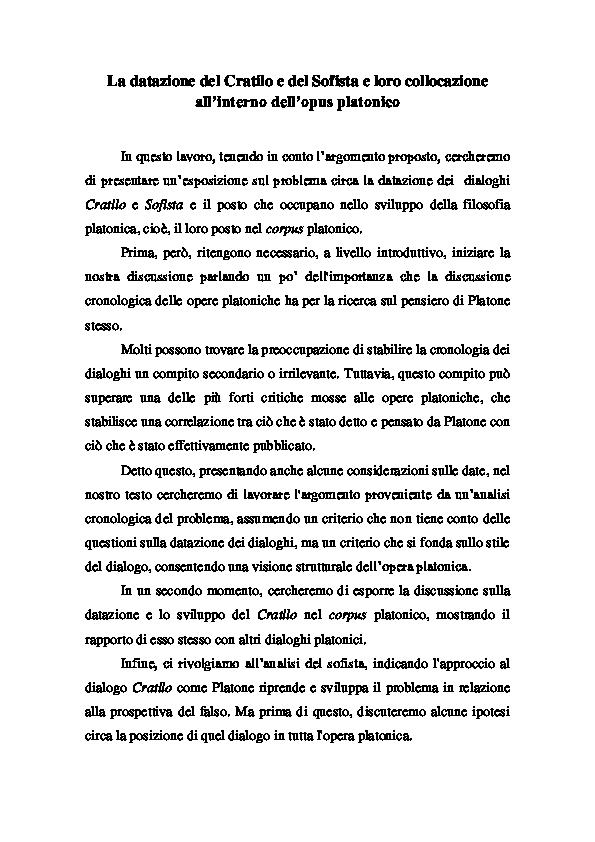 Poliamory sposato e datazione S02E01