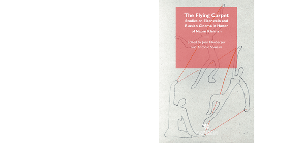 Russian Brides An Analysis Of Plans For Anastasia Date Recon Industries