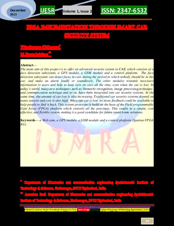 PDF) IJMRA-4664.pdf | Publisher ijmra.us UGC Approved - Academia.edu