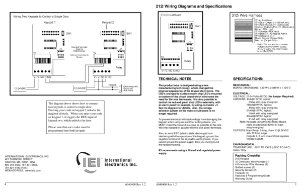 PDF) 6040400 Rev 1.2 4 | Julio Medina - Academia.edu on electronic circuit diagrams, switch diagrams, honda motorcycle repair diagrams, troubleshooting diagrams, sincgars radio configurations diagrams, electrical diagrams, friendship bracelet diagrams, engine diagrams, led circuit diagrams, transformer diagrams, pinout diagrams, lighting diagrams, smart car diagrams, gmc fuse box diagrams, hvac diagrams, battery diagrams, internet of things diagrams, motor diagrams, series and parallel circuits diagrams,