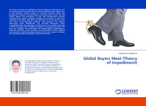 PDF) GBM-E-BOOK.pdf | Dr.Jagadeesha M - Academia.edu