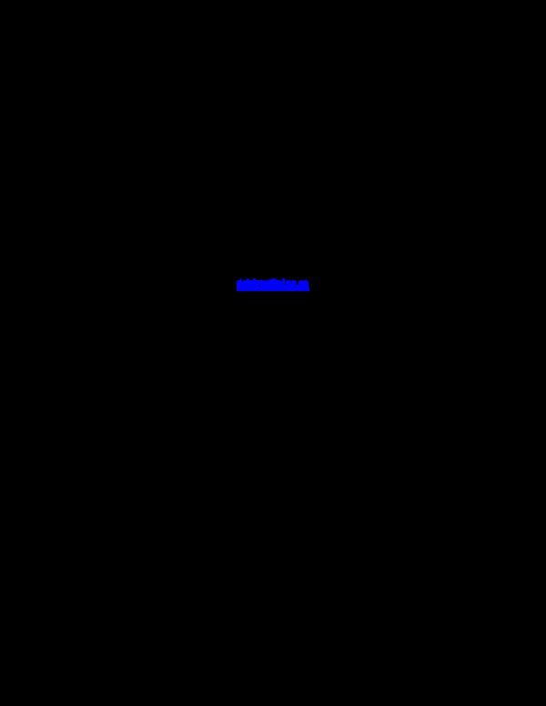 PDF) IHTC14-23224 Heat Transfer Asymptote in Laminar Tube