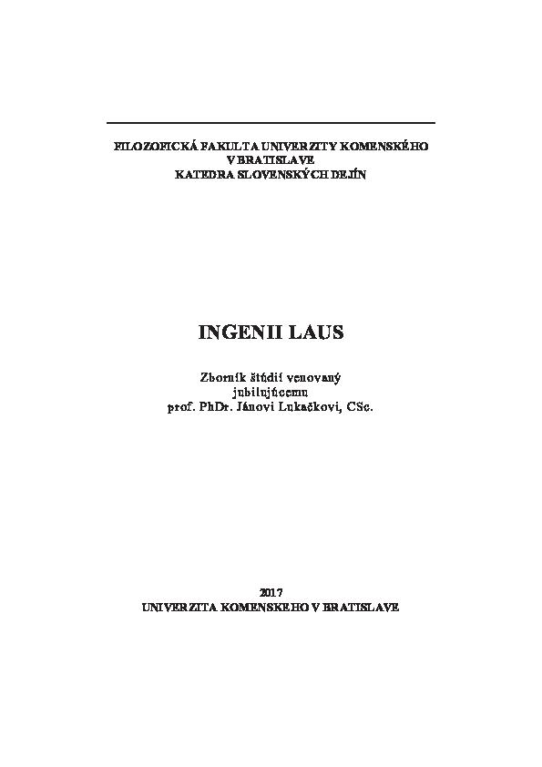 V. Fl. II, 620: Ianus et occiduis regnator montibus Atlans.