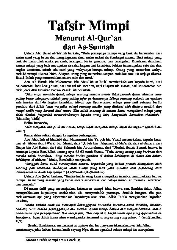 Arti Mimpi Naik Kapal Laut Ada Ombak Besar | infotiket.com