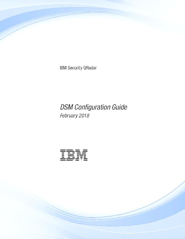 PDF) DSM Configuration Guide | RAJENDRA KUMAR - Academia edu