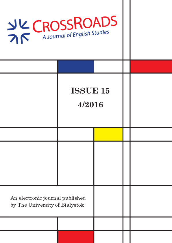 PDF) crossroads15.pdf   Anna Dziok - Academia.edu