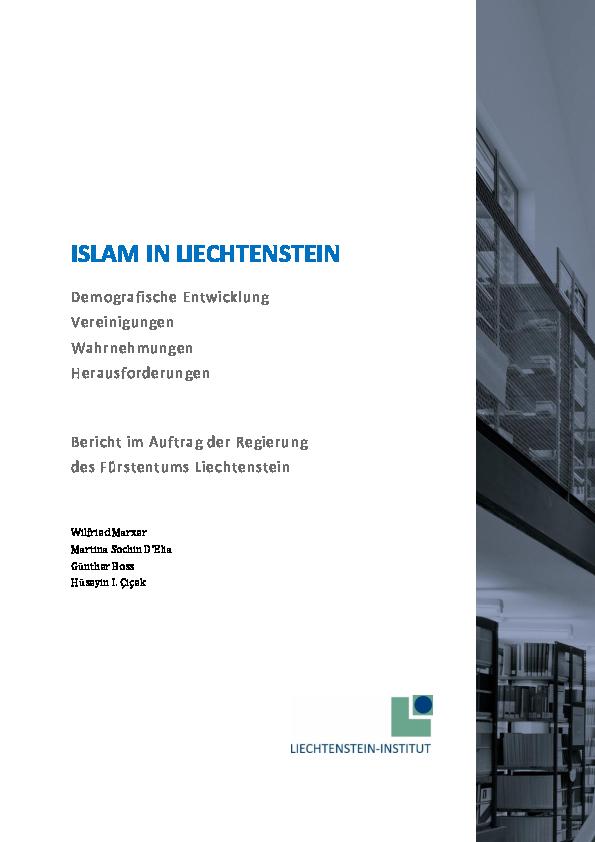 jahrbuch des historischen vereins fr das frstentum liechtenstein b and 112 biedermann klaus ruppen silvia