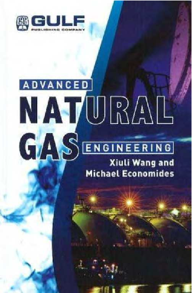 Natural Gas Reservoir Engineering Ikoku Pdf