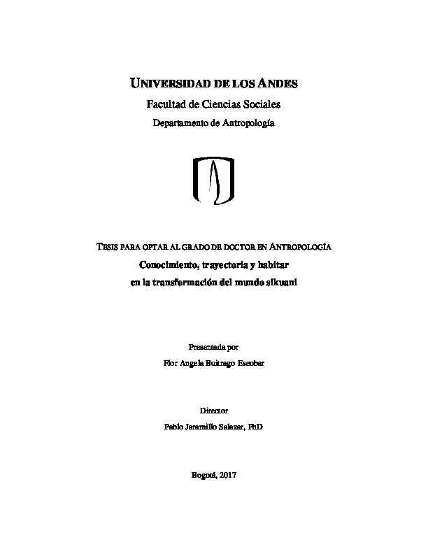 c73af415d67 PDF) Conocimiento