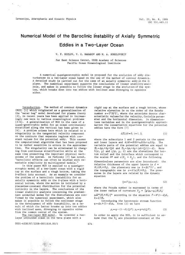 Ul 674 pdf