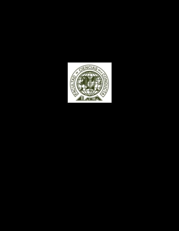 492d1e24c9fc PDF) UNIVERSIDAD AUTÓNOMA DEL ESTADO DE MÉXICO