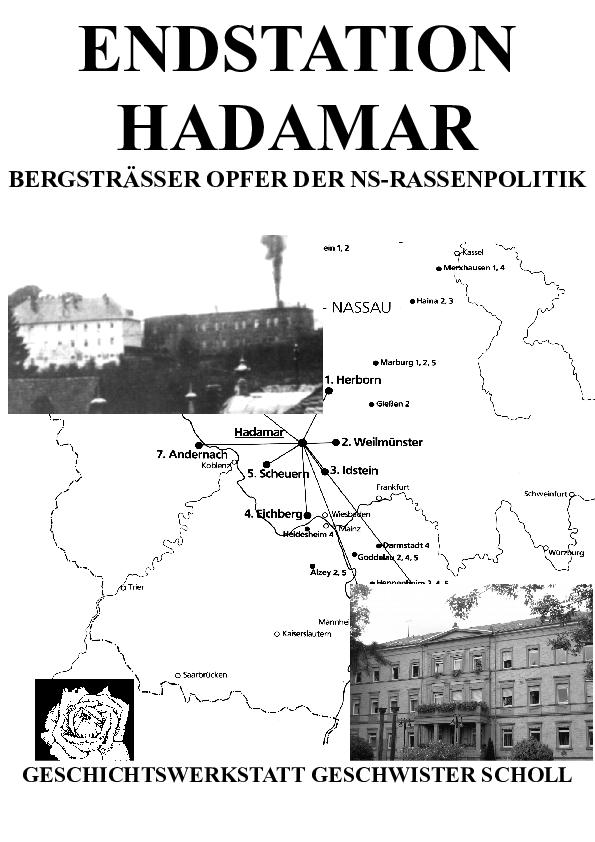 Gesamtmanuskript Aktuell Peter Lotz Academia Edu