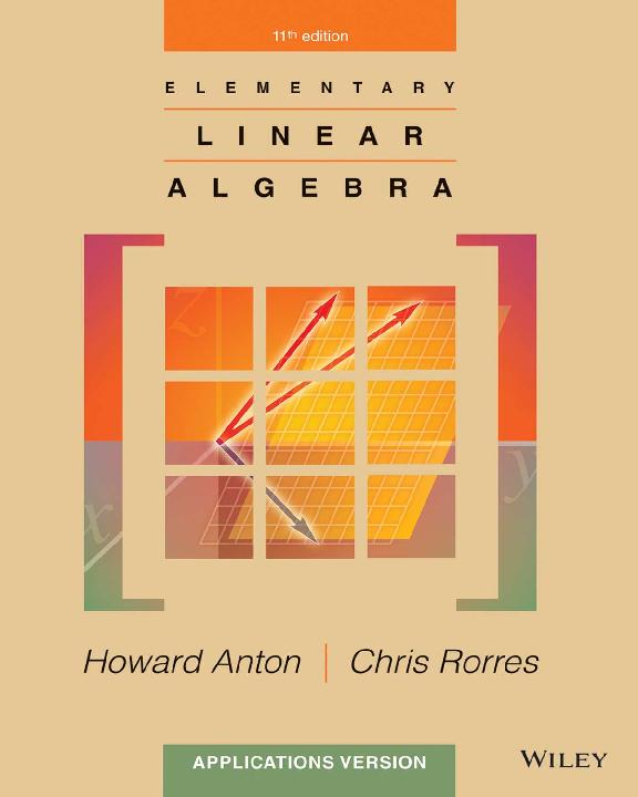 PDF) [Howard_Anton,_Chris_Rorres]_Elementary_Linear_Alg(bookzz.org ...