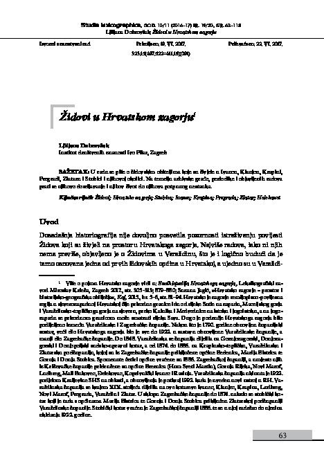 židovsko datiranje nakon smrti supružnika