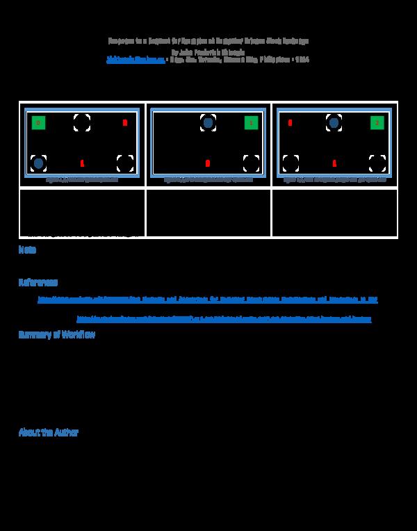 PDF) Live and Quasi-Live Petri Nets Response to a Request