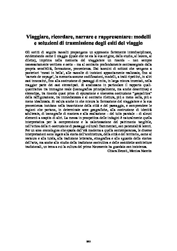 Velocità datazione Magdeburgo 2013