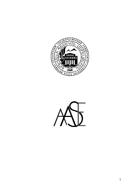 check out c366c dda70 PDF) On Rev. F. Greene s Armenian Massacres and Turkish Tyranny ...