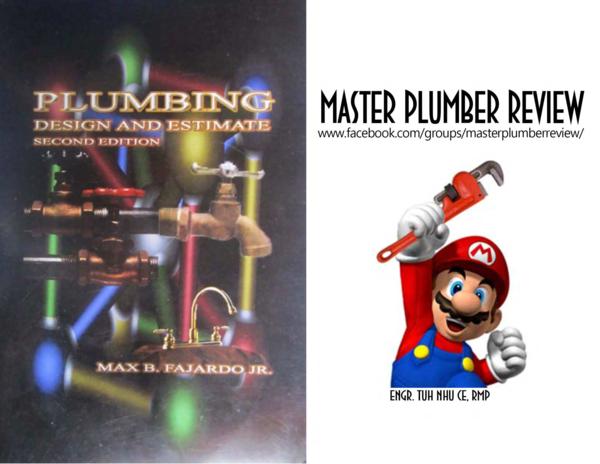 PDF) Plumbing Max Fajardo pdf | aj fatallo - Academia edu