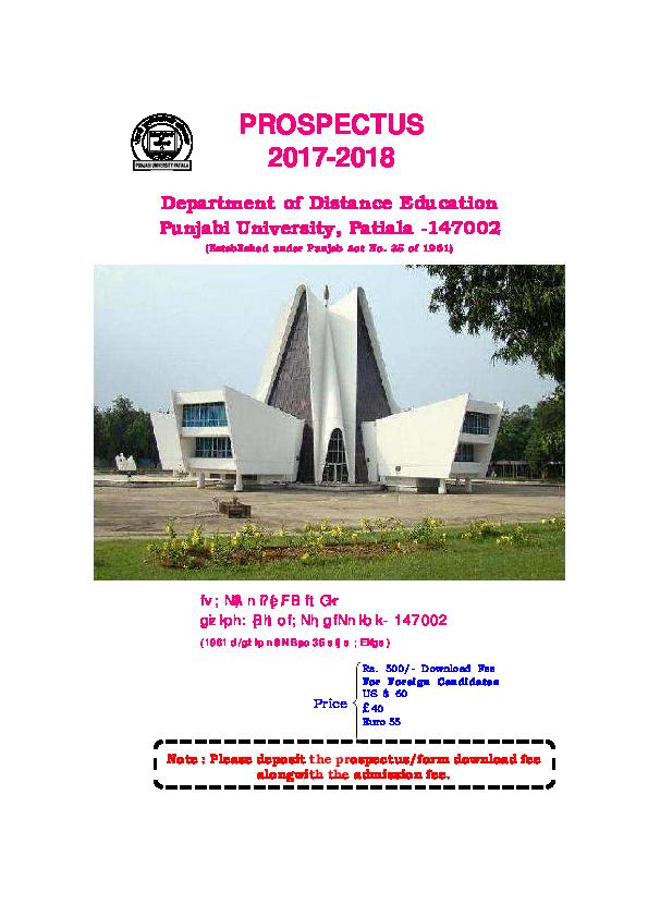 PDF) 40 | Gurpreet Singh - Academia edu
