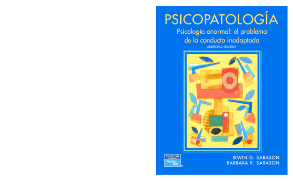 gua de protocolos estndar de emdr para terapeutas supervisores y consultores biblioteca de psicologa q324im8lsl218pisitbstickerarrowdptopright1218sh30ou30acus218jpg