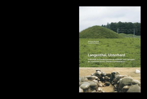 Jahrbuch des Oberaargaus 2004 - Universitt Bern