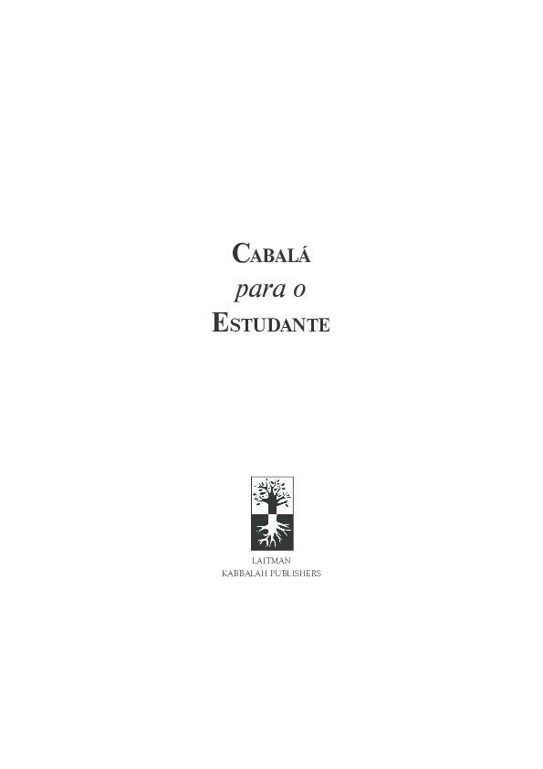 Gritos pdf vazio livro no