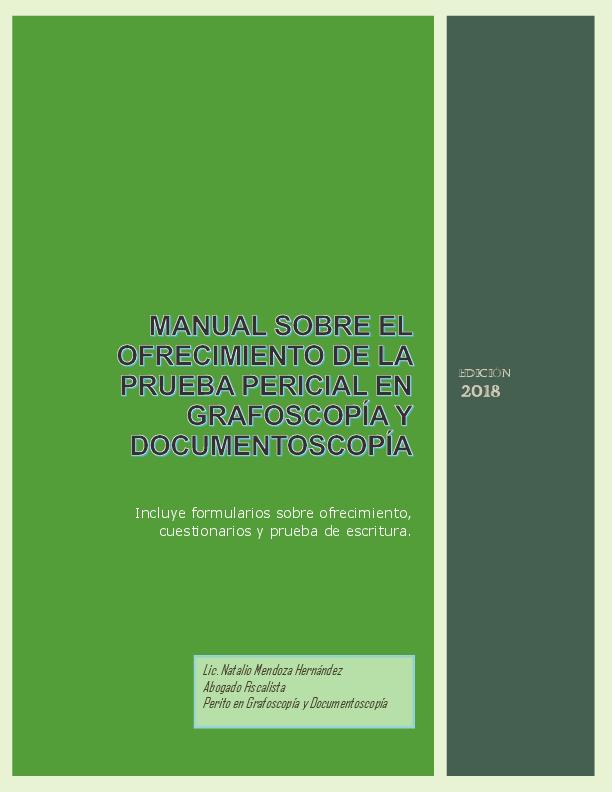 manual de criminologia orellana pdf