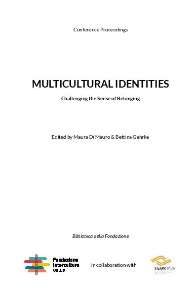 punti osservatori di peso più elenco pdf gratuito