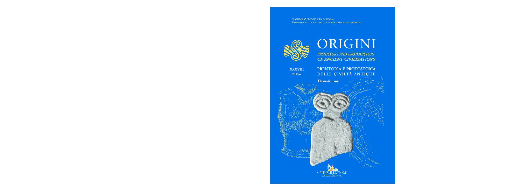 Studio Parisi E Associati Milano pdf) different forms of social inequality in bronze age