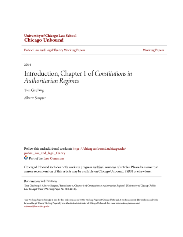 Handbook of Forensic Pathology Second Edition