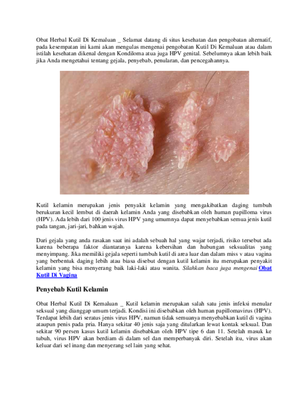 hpv degeri nedir papilloma vírus, ahol megkapja