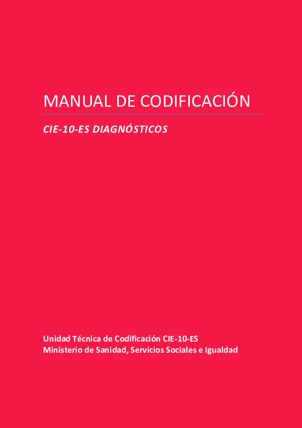 Código icd 10 para detección de diabetes gestacional