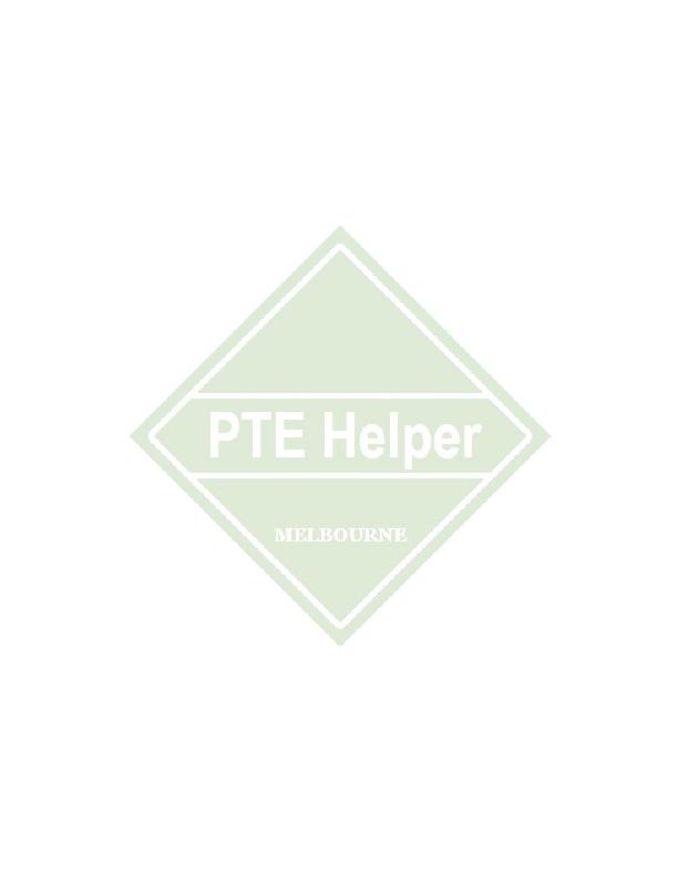 PDF) PTE Materials By PTE Helper WM | Nguyen Phuong Nam