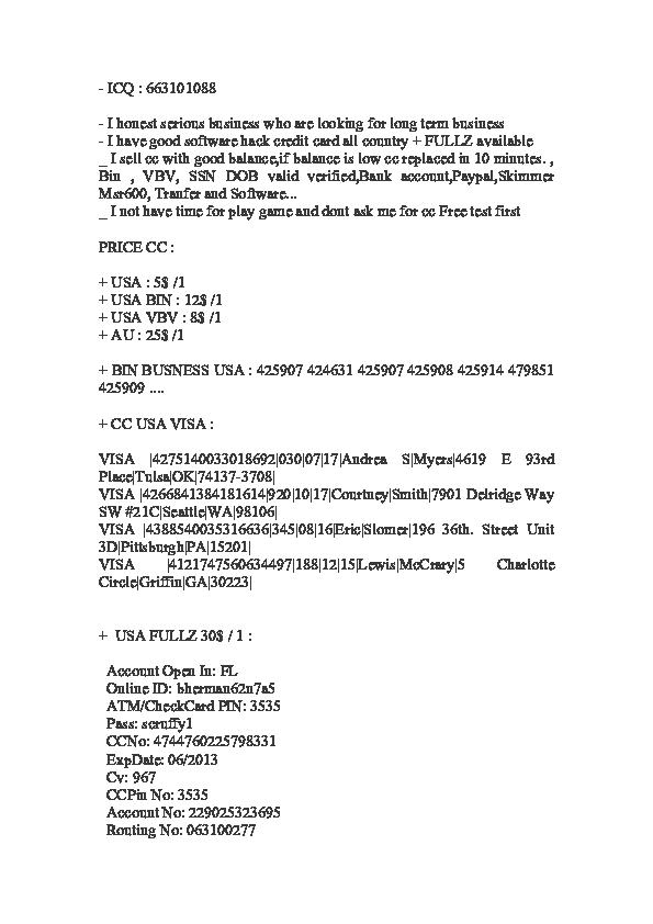 DOC) ICQ-1 docx | sabin sisson - Academia edu