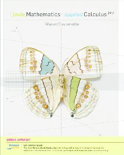 df5cbf6bd8 PDF) Finite.Mathematics.and.Applied.Calculus.(4th.Edition) (1).pdf ...