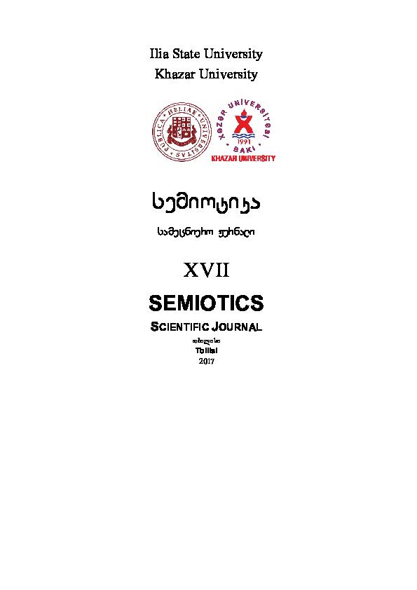 PDF)           17.pdf | Tsira Barbakadze - Academia.edu