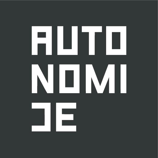 Praga web stranice za upoznavanje