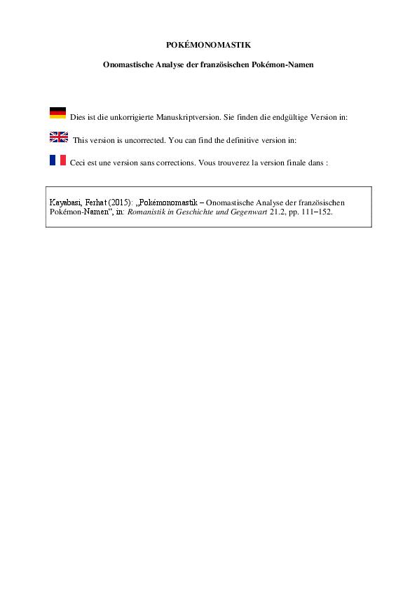 Begleiter datieren Website