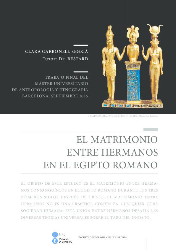 Matrimonio Romano Scribd : Pdf el objeto de este estudio es el matrimonio entre herma