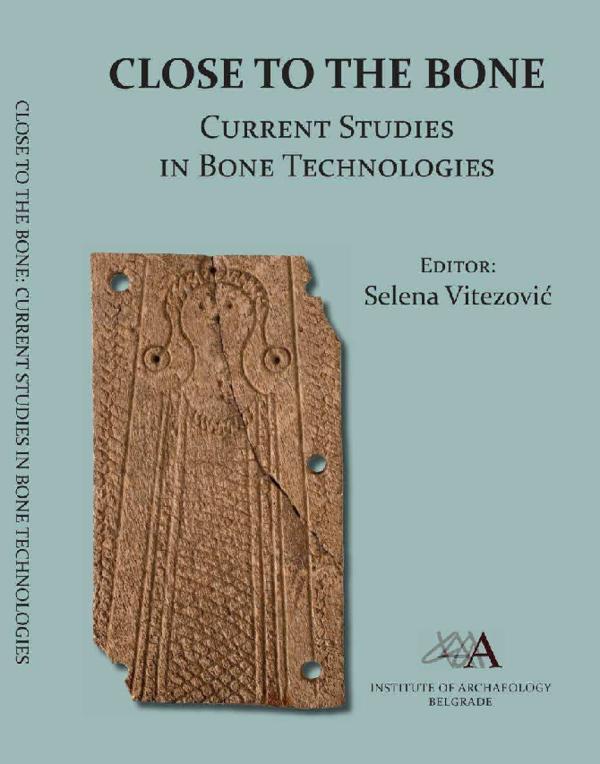 PDF) Close to the bone  current studies in bone technologies. ed. S ... 481262b06e0