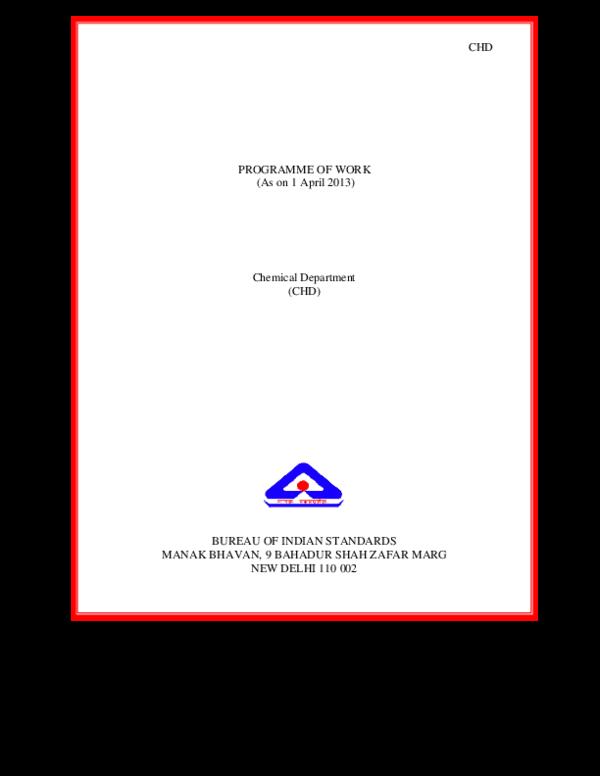 iso 10018 standard pdf free download