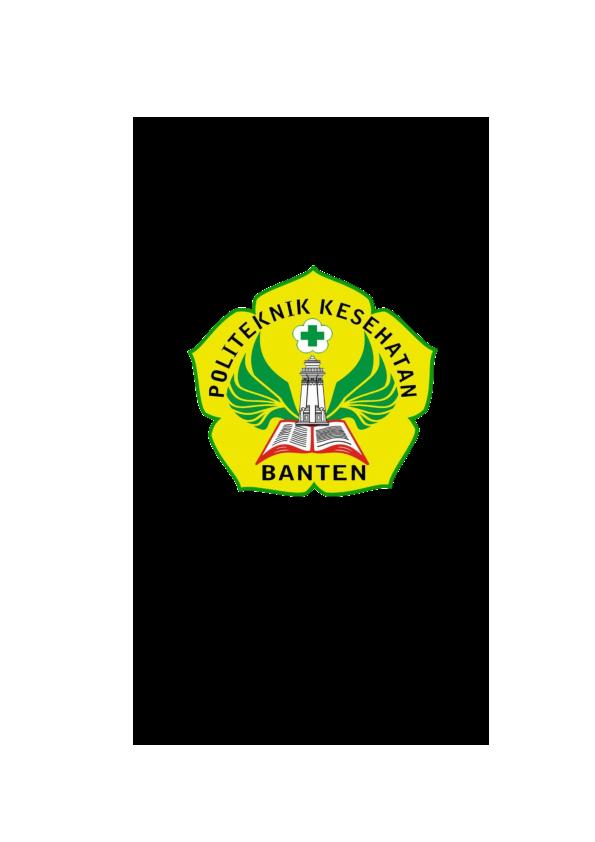 Pdf Diana Dwi Kusuma Dewi Makalah Ketahanan Nasional Brigitta Gracia Academia Edu