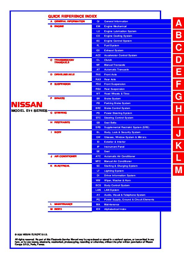 p0732 code nissan