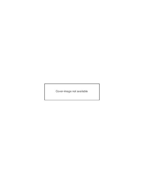 JOHN JENKINS DESIGNS BATTLE OF MONONGAHELA BAL-10 CONESTOGA WAGON MIB