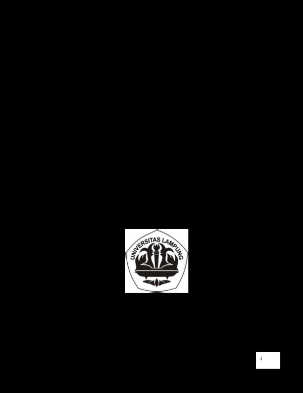 Doc Penerapan Sistem Pertanian Berkelanjutan Sustainable Agriculture System Untuk Mendukung Tercapainya Ketahanan Pangan Di Indonesia Oleh Cindy Hosiani Dhea Putri Sormin 1514131169 Cindy Hosiani Academia Edu