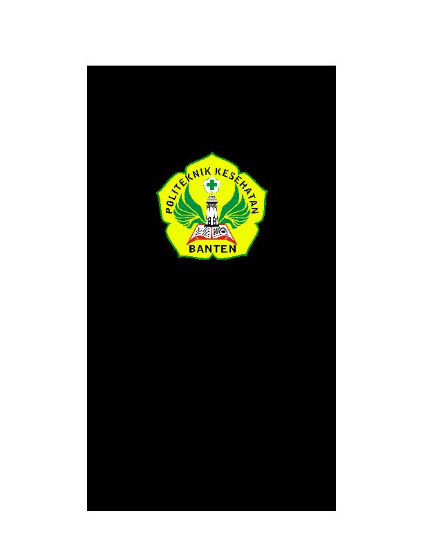 Pdf Ficka Permatasari Makalah Wawasan Nusantara Pdf Brigitta Gracia Academia Edu