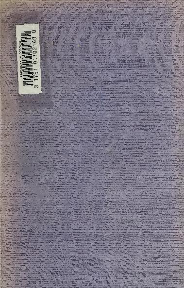 PDF) 196174216674_10154587845996675.pdf | DEEPAK KUMAR SHARMA ...