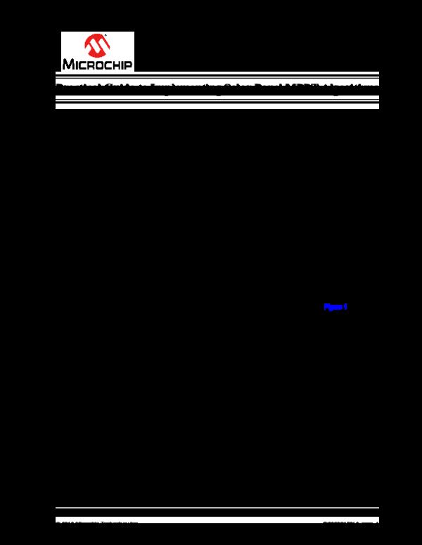 PDF) 00001521A pdf | Mahmoud Khalaf - Academia edu