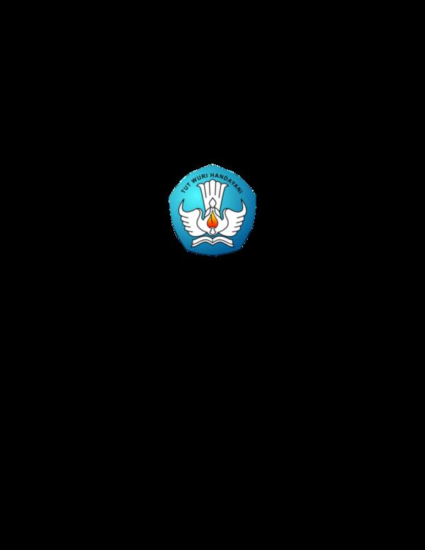 Doc Laporan Pelaksanaan Program Induksi Guru Pemula Periode 2017 2018 Disusun Oleh Nama Nip Put Saw Academia Edu