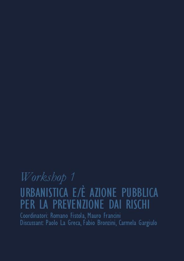 PDF) Politiche e strategie progettuali innovative per l aumento ... b25ee8d52b00